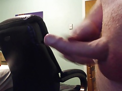 Gay Porn ( New VenyverasTRES ) AMATEUR COMPILATION