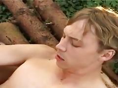 Wills Robin Hood porno