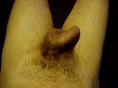 Penis grow 02