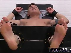 Bondage HD Porn Videos