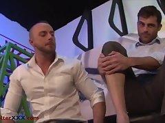 Jessie Colter Compilation HUNKS MUSCLE STUDS BONDAGE