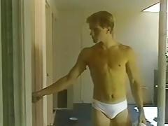 Vintage Porno Movies