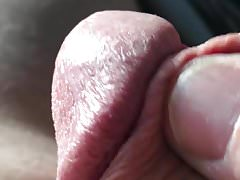 Extreme Tiny Cock Close Up