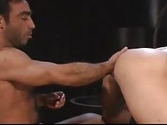 Fisiting & sucking