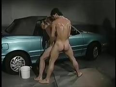 092 - Sex Vintage
