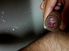 Dirty Cock