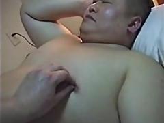 ASIANCHUBS 051