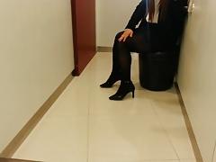 OL Suit Teaser 16