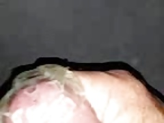 coming in used condom