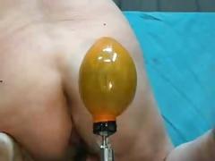 003 Plug in ass 2