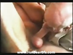 Oral bears