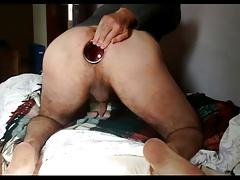 Gap anal