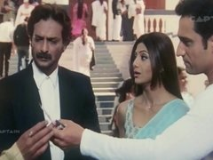Fareb - Shilpa Shetty - Full Indian Movie