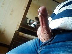 Georgian not daddy huge cock