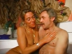 Wild German Swingers (Part 3)