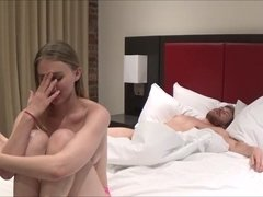 Riley Reynolds Family Fantasy Porn
