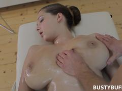 Busty Buffy video 102