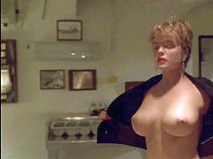 Erika Eleniak - ULTIMATE FAP CUMPILATION (2018)