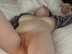 Amateur, Orgasmo, Sexo soft