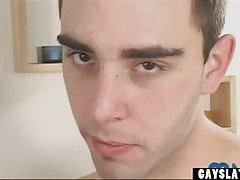 Face Fuck - HD Gay Tube