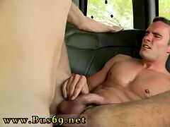 Bryan-gay sex full flick free hot porno nubile videos