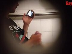 SpyCam in Toilets (Compilation #3)