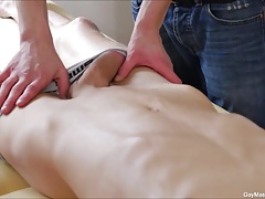 Gay Massage Blowjob 69