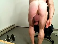 TOM LORD MUSCLE 3