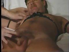 Chinese big cock gay
