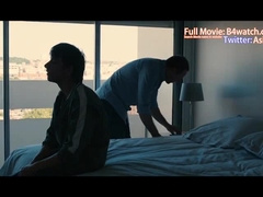 EASTERN BOYS (2013) GAY MOVIE SEX SCENE MALE NUDE