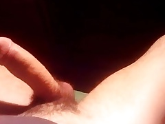 My Sexy Hot Big Thick Long Hard Juicy Creamy Wild Digger