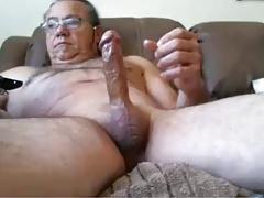 Panties lesbi sexc fuckin