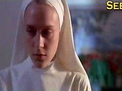 Chloë Sevigny Nun Sex Episode
