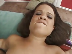Kink - Midget Fucked and Facialised
