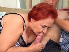 schone nackte frauen porno milf picture