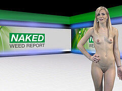 Episode_6_Jan-12-2015_Naked_Weed_Report