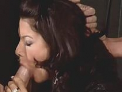broads big pussy penetrated party feature 1