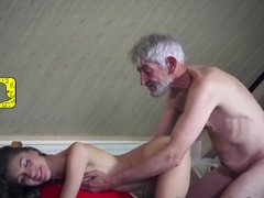 Rough sex, raw fucking, extremely hardcore action in HD