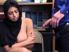 18-19 y.o. slave and moreover massage fuck hd xxx Suspect was clothed