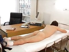 Twink Doctors Love Piss and Bareback
