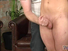 gay cum boys visit doctor and old boy boys porn lovemaking Casper And His