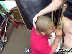 Free flick faggot bang-out  boys got abused by the doctor Desperate boy does